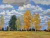 2 autumn